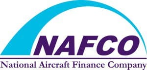 NAFCO_website