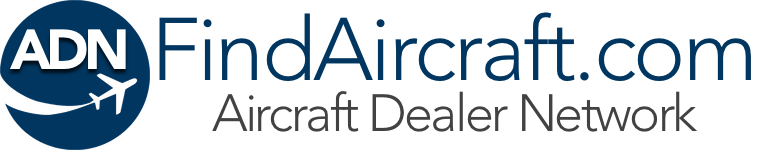 ADN - Aircraft For Sale