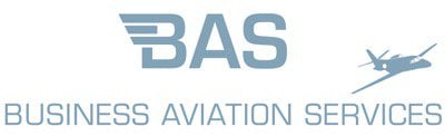 Business Aviation Services