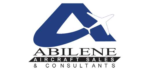 Abilene Aircraft Sales and Consultants