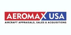 AeroMax USA