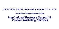 Aerospace Business Consultants