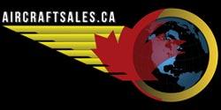 AircraftSales.ca