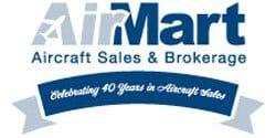 AirMart