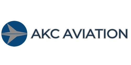 AKC Aviation