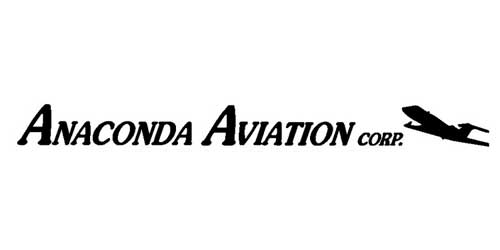 Anaconda Aviation