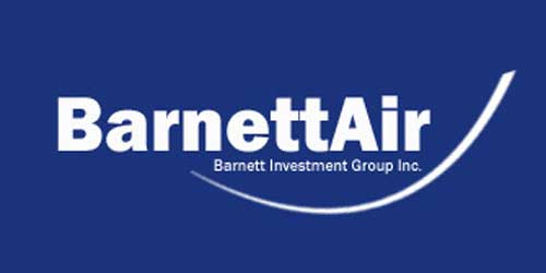 Barnett Investment Group
