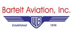 Bartelt Aviation