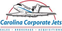 Carolina Corporate Jets Inc.