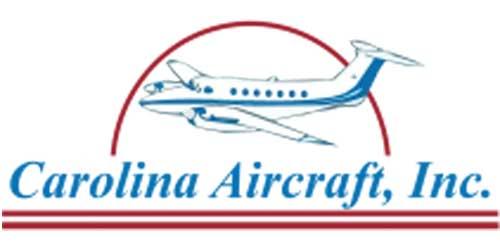 Carolina Aircraft Inc.