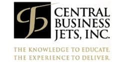 Central Business Jets Inc.
