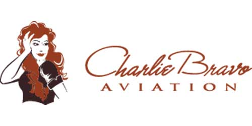 Charlie Bravo Aviation LLC