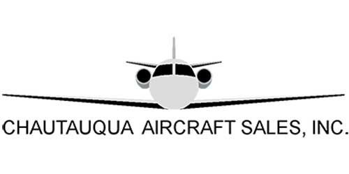 Chautauqua Aircraft Sales Inc