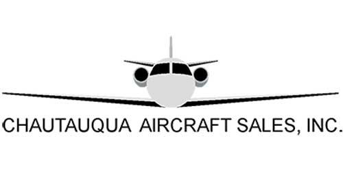 Chautauqua Aircraft Sales Inc
