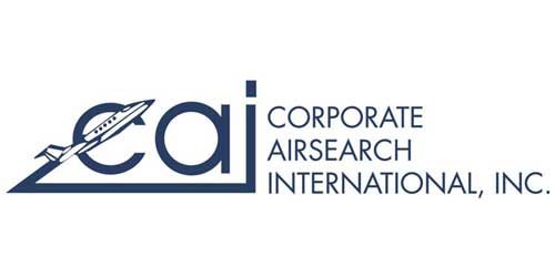 Corporate Airsearch International Inc.