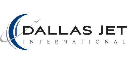 Dallas Jet International.