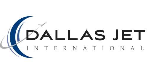 Dallas Jet International