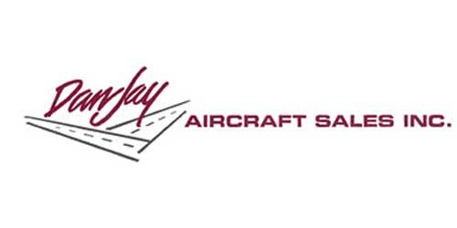 Dan Jay Aircraft Sales