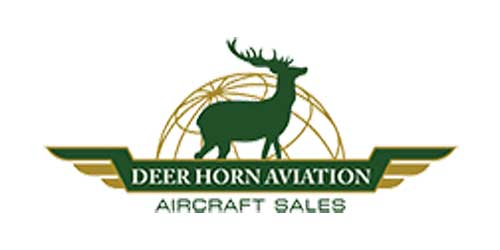 Deer Horn Aviation