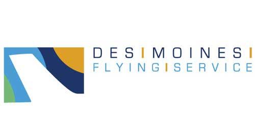 Des Moines Flying Service
