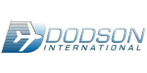 Dodson International