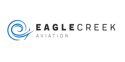 Eagle Creek Aviation Services