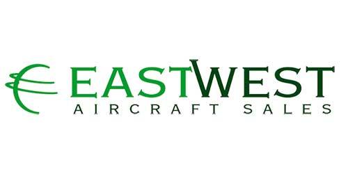 EastWest Aircraft Sales Inc.