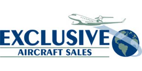 Exclusive Aviation