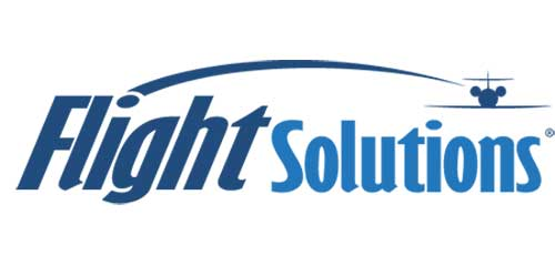 Flight Solutions Inc.: