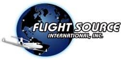 Flight Source International