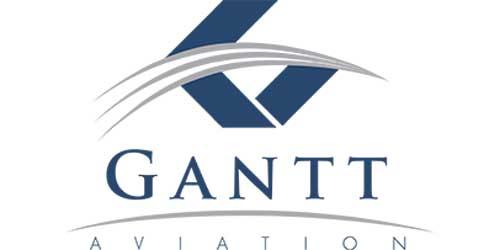Gantt Aviation Inc.