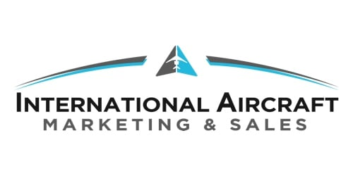 International Aircraft Marketing and Sales