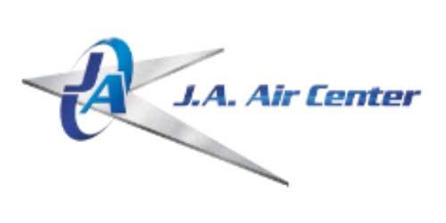 JA Aero Inc.