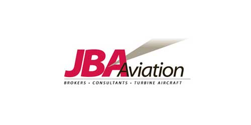 JBA Aviation Inc.