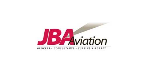 JBA Aviation Inc.