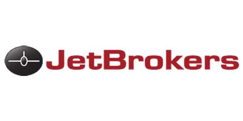 JetBrokers Inc.