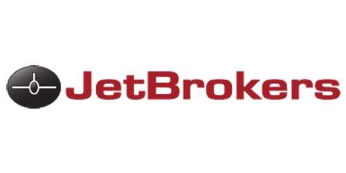 JetBrokers Inc.