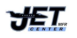 Jet Center MFR