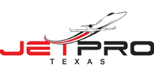 JetPro Texas