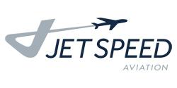 Jet Speed Aviation
