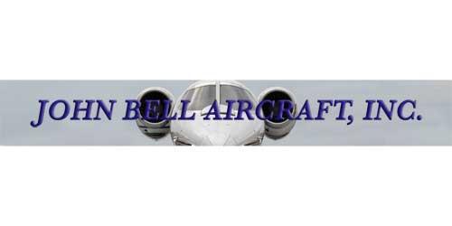 John Bell Aircraft Inc.