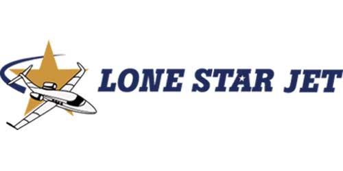 Lone Star Jet