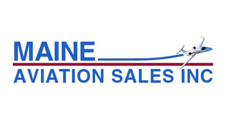 Maine Aviation Sales Inc.