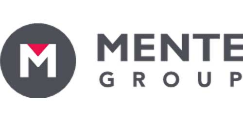 MENTE Group LLC