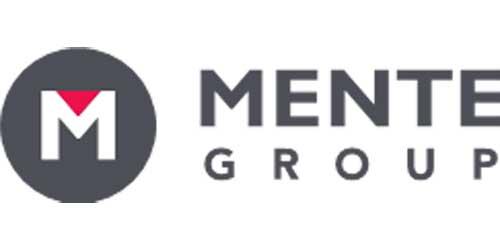 MENTE Group LLC: