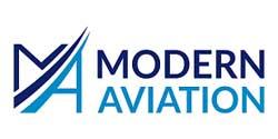 Modern Aviation