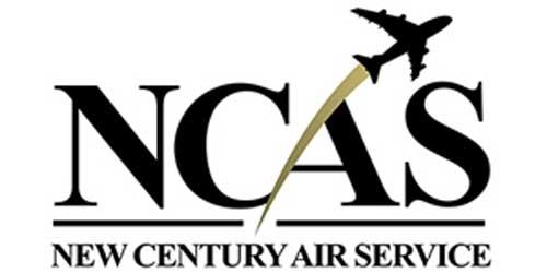 New Century Air Service
