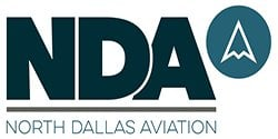 North Dallas Aviation