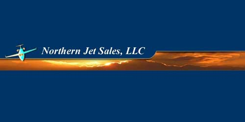 Northern Jet Sales: