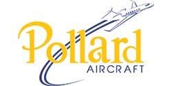Pollard Aircraft Sales